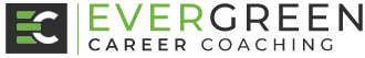 Evergreen Career Coaching Logo
